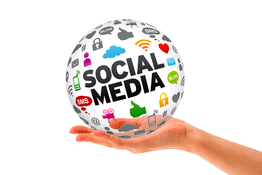 How To Focus On Your Social Media Marketing